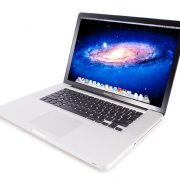 macbook-pro-15-inch-late-2011