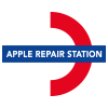 The Apple Repair Station- The Mac Parts and Apple Repairs Specialist, Business, Education and Home User Support, London | UK