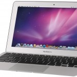 apple-11-inch-macbook-airb