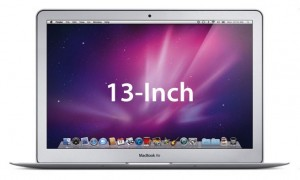 macbook-air-13in