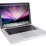 "macbook pro unibody 17"""