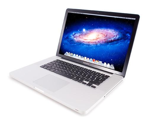 macbook-pro-15-inch-late-2011